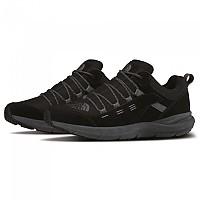 [해외]노스페이스 Mountain Sneaker II TNF Black / Zinc Grey
