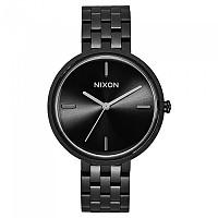 [해외]닉슨 Vix All Black