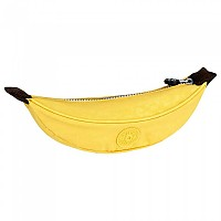 [해외]키플링 Banana Banana Yellow