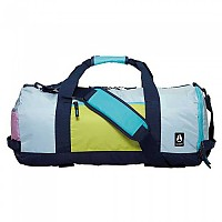 [해외]닉슨 Pipes Duffle 35L Multi