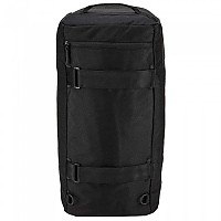 [해외]닉슨 Pipes Duffle 35L Black