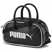 [해외]푸마 Campus Mini Grip Retro Puma Black