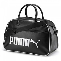 [해외]푸마 Campus Grip Puma Black