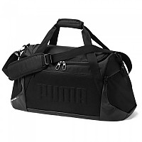 [해외]푸마 Gym Duffle M Puma Black