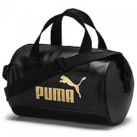 [해외]푸마 Core Up Puma Black