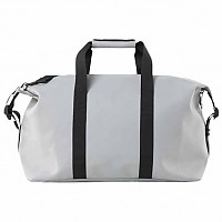 [해외]RAINS Weekend Duffel 46L Stone