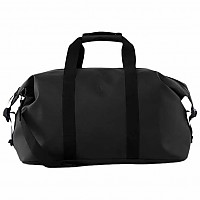 [해외]RAINS Weekend Duffel 46L Black