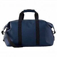 [해외]RAINS Weekend Duffel 46L Blue