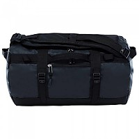 [해외]노스페이스 Base Camp Duffel XS Tnf Black