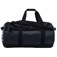 [해외]노스페이스 Base Camp Duffel M Tnf Black