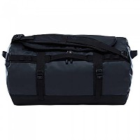 [해외]노스페이스 Base Camp Duffel S Tnf Black