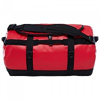 [해외]노스페이스 Base Camp Duffel S Tnf Red / Tnf Black