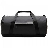 [해외]팀버랜드 Canfield Duffel Black