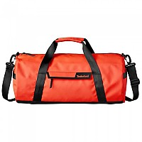 [해외]팀버랜드 Canfield Duffel Spicy Orange
