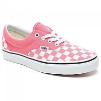 [해외]반스 UA Era Strawberry Pink / True White