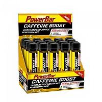 [해외]파워바 Caffeine Boost 20 Units