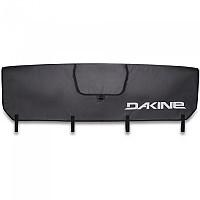 [해외]다카인 Pickup Pad DLX Curve Black