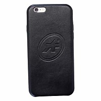 [해외]아소스 Phone Cover iPhon 6 Block Black