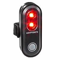 [해외]KRYPTONITE Avenue R-45
