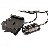 [해외]MASSI Sensor And Bracket For X09 Black