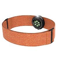 [해외]POLAR OH1+OHR Sensor Orange