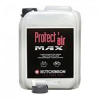 [해외]허친슨 5 Litres Preventive Liquid Air Tlr-E