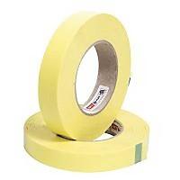 [해외]JOE S Rim Tape Yellow