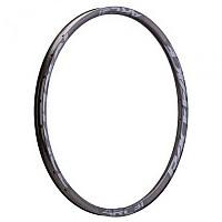 [해외]RACE FACE Arc Carbon 31 mm Black / Black