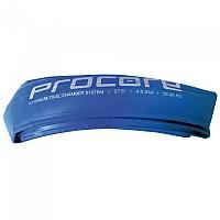 [해외]슈발베 ProCore HS465 Blue