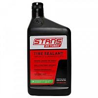 [해외]STANS NO TUBES Tire Sealant 946ml