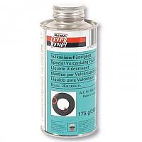 [해외]TIP TOP Spezial Vulcanizing Fluid
