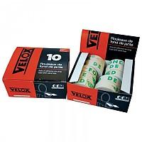 [해외]VELOX Fabric Rim Tape 2 Meters 10 Units White