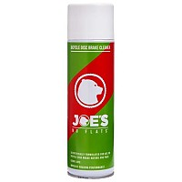 [해외]JOE S Disc Brake Cleaner
