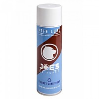 [해외]JOE S Chain Lube Wet