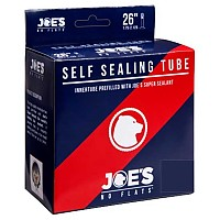 [해외]JOE S Self Sealing Tube FV 28