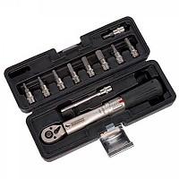 [해외]PROGRESS HM 13 Dinamometric Set Tool