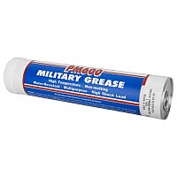 [해외]스램 Grease. PM600 Military Grease 14oz for oring seals
