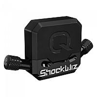 [해외]스램 Quarq Shockwiz Suspension Systems