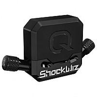 [해외]스램 Quarq ShockWiz Direct Mount Black