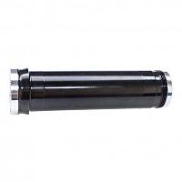 [해외]스램 Spare Parts Eje Frontantero Predictive Steering Rs-1