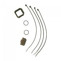 [해외]스램 Quarq Shockwiz Assembly Kit
