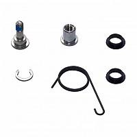 [해외]스램 Spare Parts Tornilleria Maneta Freno Tt900/Tt500