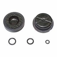 [해외]스램 Spare Parts Kit Piston Pinza Db5