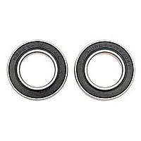 [해외]스램 Spare Parts Kit Rodamientos Predictive Steering Rs-1 Grey