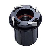 [해외]스램 Spare Parts Nucleo 10V Roam 30/40-Rise Xx-Buje X0