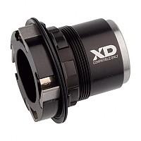 [해외]스램 Spare Parts Nucleo Xd Roam 30/40-Rise Xx-Buje X0