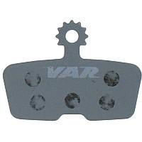 [해외]VAR Organic Ceramic Avid Code 11 Grey