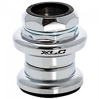 [해외]XLC Headset HS S02 Black