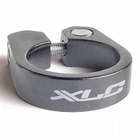 [해외]XLC Seat Post Clamp Ring PC B05 Titanium