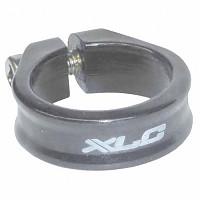 [해외]XLC Seat Post Clamp Ring PC B01 Titanium